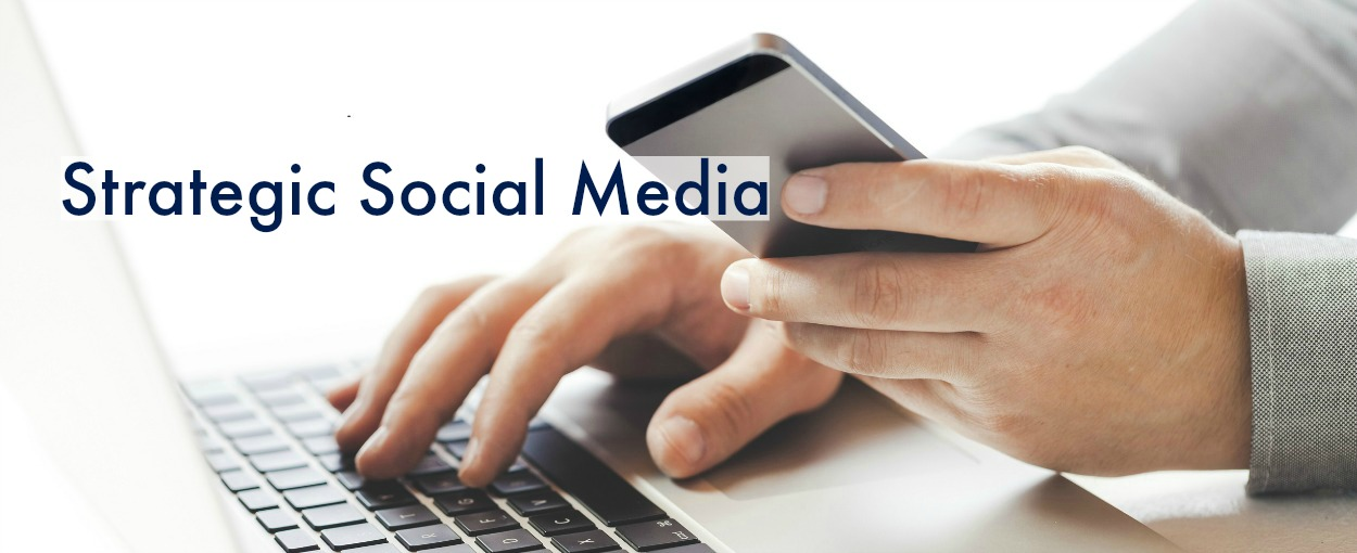 Carestruck strategic social media