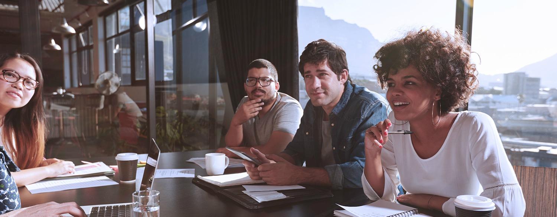 Carestruck marketing strategy communications